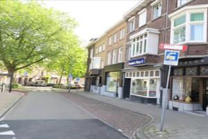 Bekijk studio te huur in Maastricht Koningin Emmaplein, € 795, 32m2 - 337008. Geïnteresseerd? Bekijk dan deze studio en laat een bericht achter!