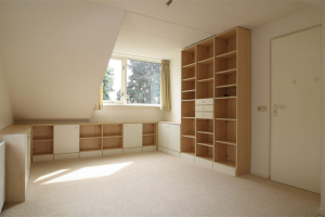 For rent: Room Hereweg, Groningen - 1