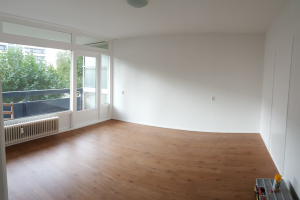 View room for rent in Arnhem Gamerslagplein, € 450, 14m2 - 384720. Interested? check out this room and leave a message!