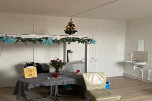 Te huur: Kamer Sint Annaplein, Tilburg - 1