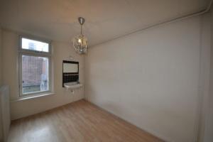 Bekijk kamer te huur in Breda Veemarktstraat, € 365, 12m2 - 368772. Geïnteresseerd? Bekijk dan deze kamer en laat een bericht achter!