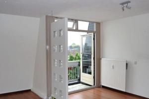 For rent: Apartment Laarderweg, Bussum - 1