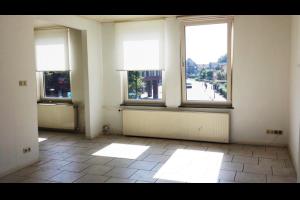 Bekijk appartement te huur in Maastricht Voltastraat, € 690, 125m2 - 294600. Geïnteresseerd? Bekijk dan deze appartement en laat een bericht achter!