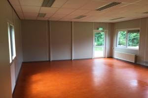 Te huur: Kamer Hoofdweg, Wagenborgen - 1