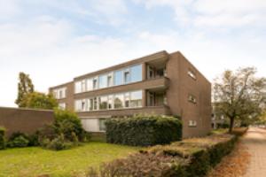 Bekijk appartement te huur in Oss Johan Doornstraat, € 915, 98m2 - 382637. Geïnteresseerd? Bekijk dan deze appartement en laat een bericht achter!