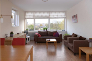 Bekijk appartement te huur in Deventer Koningin Julianastraat, € 650, 69m2 - 292980. Geïnteresseerd? Bekijk dan deze appartement en laat een bericht achter!