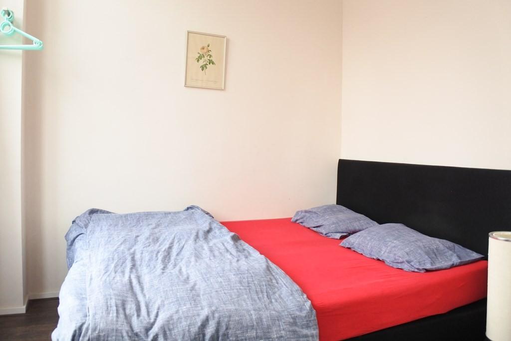 Te huur: Appartement Hendrik van Viandenstraat, Amersfoort - 6