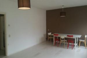 Bekijk kamer te huur in Arnhem Pauwstraat, € 425, 18m2 - 355342. Geïnteresseerd? Bekijk dan deze kamer en laat een bericht achter!