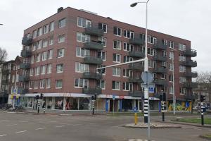 Te huur: Appartement Hertogstraat, Eindhoven - 1
