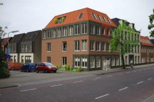 Bekijk appartement te huur in Zaandam Westzijde, € 1285, 88m2 - 374166. Geïnteresseerd? Bekijk dan deze appartement en laat een bericht achter!