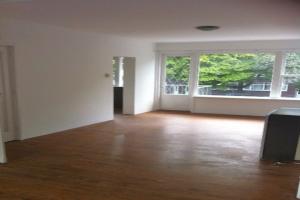Bekijk appartement te huur in Rotterdam Goereesestraat: Appartement  - € 675, 60m2 - 353065