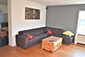 Bekijk appartement te huur in Honselersdijk Grote Waard, € 1550, 120m2 - 382402. Geïnteresseerd? Bekijk dan deze appartement en laat een bericht achter!
