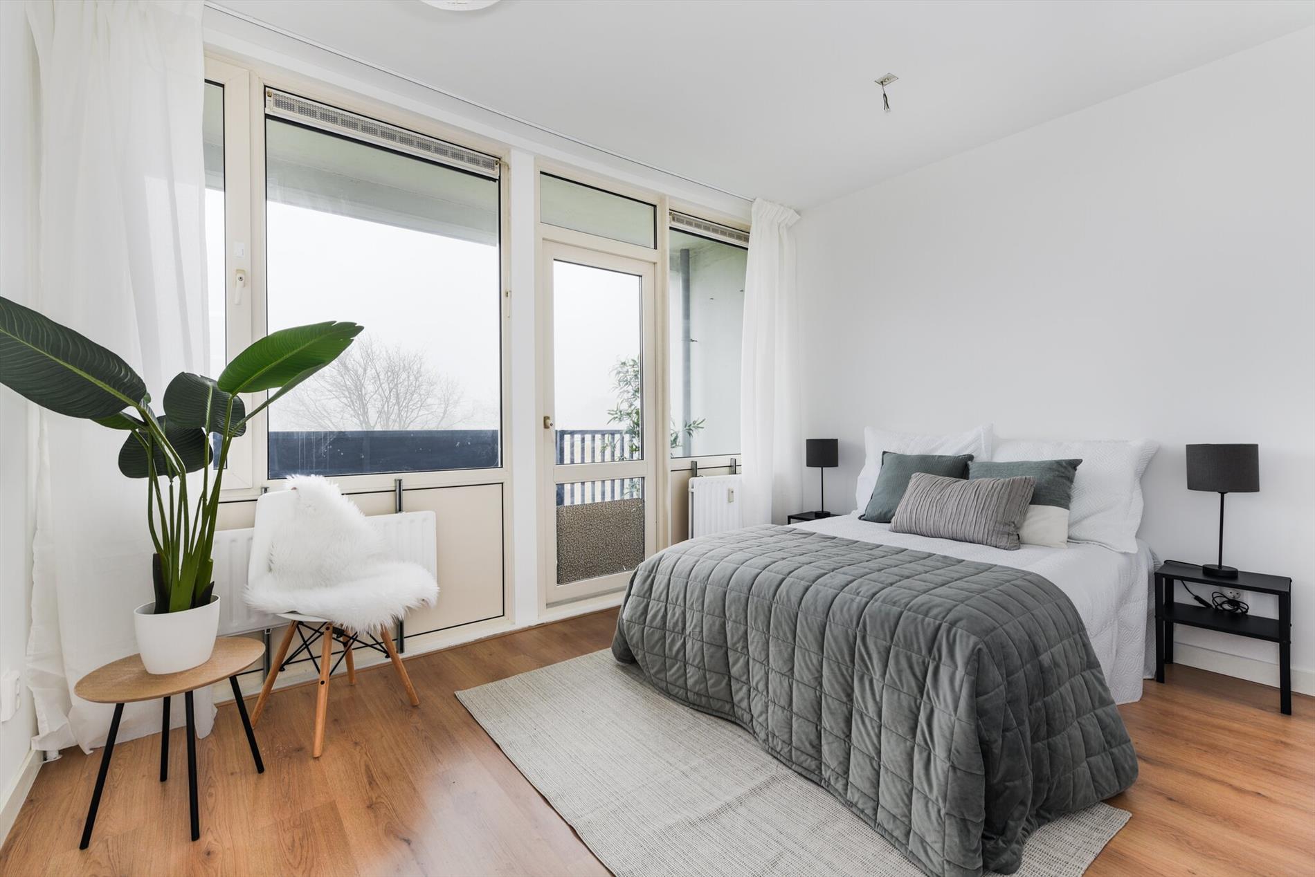 Te huur: Appartement Schotlandstraat, Haarlem - 11