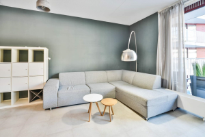 Te huur: Appartement Carolina MacGillavrylaan, Amsterdam - 1