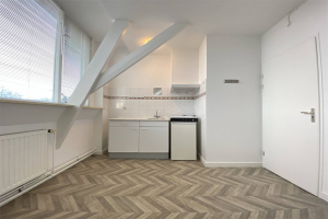 For rent: Room Helper Westsingel, Groningen - 1