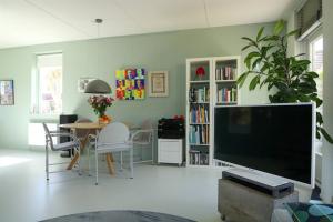 Te huur: Woning Sijgersmaheerd, Groningen - 1