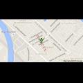 Bekijk appartement te huur in Utrecht Swammerdamstraat, € 995, 50m2 - 349805. Geïnteresseerd? Bekijk dan deze appartement en laat een bericht achter!