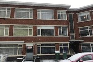 Bekijk appartement te huur in Den Haag Damasstraat, € 825, 70m2 - 359474. Geïnteresseerd? Bekijk dan deze appartement en laat een bericht achter!