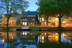 Bekijk appartement te huur in Utrecht Tolsteegsingel, € 1350, 105m2 - 338627. Geïnteresseerd? Bekijk dan deze appartement en laat een bericht achter!
