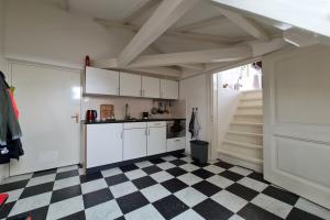 Te huur: Appartement Terwoldseweg, Twello - 1