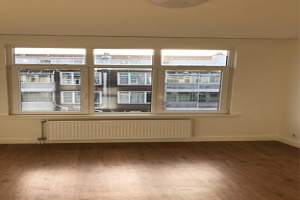 View apartment for rent in Den Haag Capadosestraat, € 1350, 69m2 - 382312. Interested? check out this apartment and leave a message!