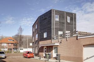 Te huur: Appartement Uitweg, Velsen-Noord - 1