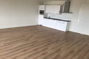 View apartment for rent in Den Bosch Dommelstraat, € 1250, 60m2 - 378740. Interested? check out this apartment and leave a message!