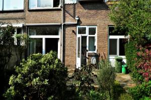 Bekijk appartement te huur in Den Haag Weissenbruchstraat, € 1650, 110m2 - 364260. Geïnteresseerd? Bekijk dan deze appartement en laat een bericht achter!