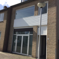 Bekijk studio te huur in Tilburg Tournooistraat, € 500, 28m2 - 295499. Geïnteresseerd? Bekijk dan deze studio en laat een bericht achter!