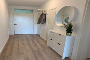 Te huur: Appartement Louis Bouwmeesterstraat, Rijswijk Zh - 1