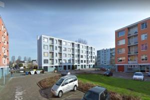 Bekijk appartement te huur in Capelle Aan Den Ijssel Sperwerhof, € 95, 70m2 - 369368. Geïnteresseerd? Bekijk dan deze appartement en laat een bericht achter!