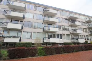 Bekijk appartement te huur in Enschede Burgemeester Edo Bergsmalaan, € 895, 80m2 - 297343. Geïnteresseerd? Bekijk dan deze appartement en laat een bericht achter!