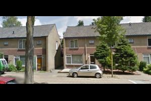 Bekijk kamer te huur in Enschede Hunzestraat, € 425, 30m2 - 333595. Geïnteresseerd? Bekijk dan deze kamer en laat een bericht achter!