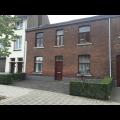 For rent: Apartment Bilserbaan, Maastricht - 1