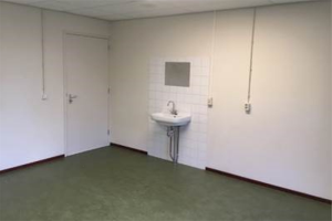 View room for rent in Warnsveld Vordenseweg, € 260, 25m2 - 397290. Interested? check out this room and leave a message!