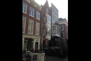 Bekijk appartement te huur in Den Haag Kettingstraat, € 1250, 80m2 - 298454. Geïnteresseerd? Bekijk dan deze appartement en laat een bericht achter!