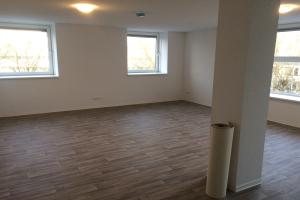 Bekijk appartement te huur in Enschede Achter 't Hofje: NIEUW appartement in het centrum van Enschede - € 950, 75m2 - 343562