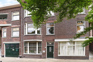 View apartment for rent in Den Haag Stuyvesantstraat, € 620, 77m2 - 380353. Interested? check out this apartment and leave a message!