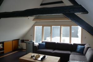 Bekijk appartement te huur in Breda Haagdijk: Apartment - € 920, 56m2 - 343436