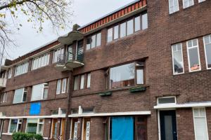 Bekijk kamer te huur in Groningen Korreweg, € 440, 17m2 - 384933. Geïnteresseerd? Bekijk dan deze kamer en laat een bericht achter!