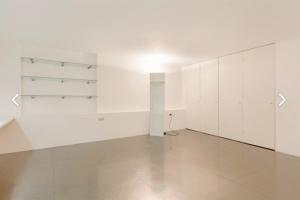 Bekijk appartement te huur in Utrecht Geertestraat, € 1195, 60m2 - 386380. Geïnteresseerd? Bekijk dan deze appartement en laat een bericht achter!
