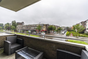 View apartment for rent in Groningen Zonnelaan, € 1195, 90m2 - 396071. Interested? check out this apartment and leave a message!