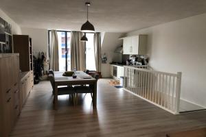 Bekijk appartement te huur in Roermond Veldstraat, € 750, 80m2 - 352362. Geïnteresseerd? Bekijk dan deze appartement en laat een bericht achter!