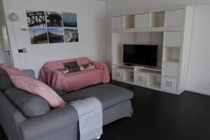 Te huur: Appartement Le Corbusierstraat, Amersfoort - 1