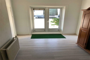 View house for rent in Zandvoort Stationsstraat, € 1500, 100m2 - 378693. Interested? check out this house and leave a message!