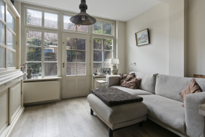 Bekijk appartement te huur in Den Bosch Clarastraat, € 1350, 90m2 - 356684. Geïnteresseerd? Bekijk dan deze appartement en laat een bericht achter!