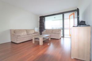 For rent: Apartment Galantstraat, Amsterdam - 1