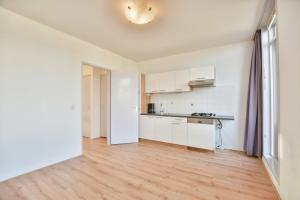 Te huur: Appartement Celsiusstraat, Amsterdam - 1