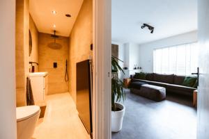Te huur: Appartement Moddermanlaan, Groningen - 1
