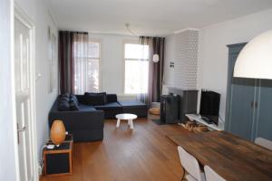 For rent: Apartment Van Brakelstraat, Utrecht - 1